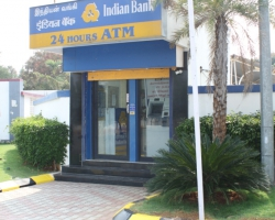 Indian Bank ATM_2