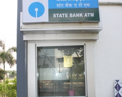SBI ATM in Inside Campus_1