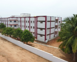 Girls Hostel_2