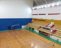 Indoor Stadium_1