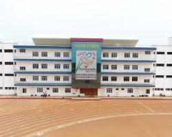 Indoor Stadium_3
