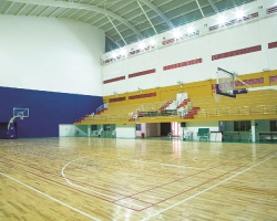Indoor Stadium_7