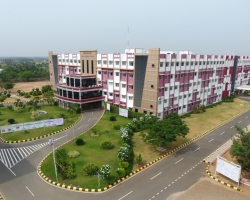Greeny Campus_1