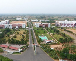 Greeny Campus_2