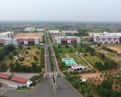 Greeny Campus_3