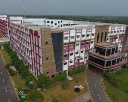 Greeny Campus_3