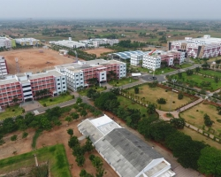 Greeny Campus_4