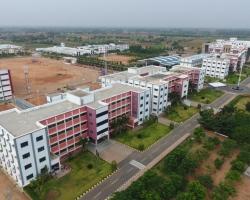 Greeny Campus_5