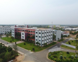 Greeny Campus_8